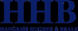 HHB Law